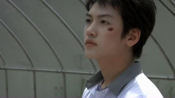 "Ji Chang Wook 지창욱 PH on Twitter: ""Movie ""Sleeping Beauty"" 2008 ..."