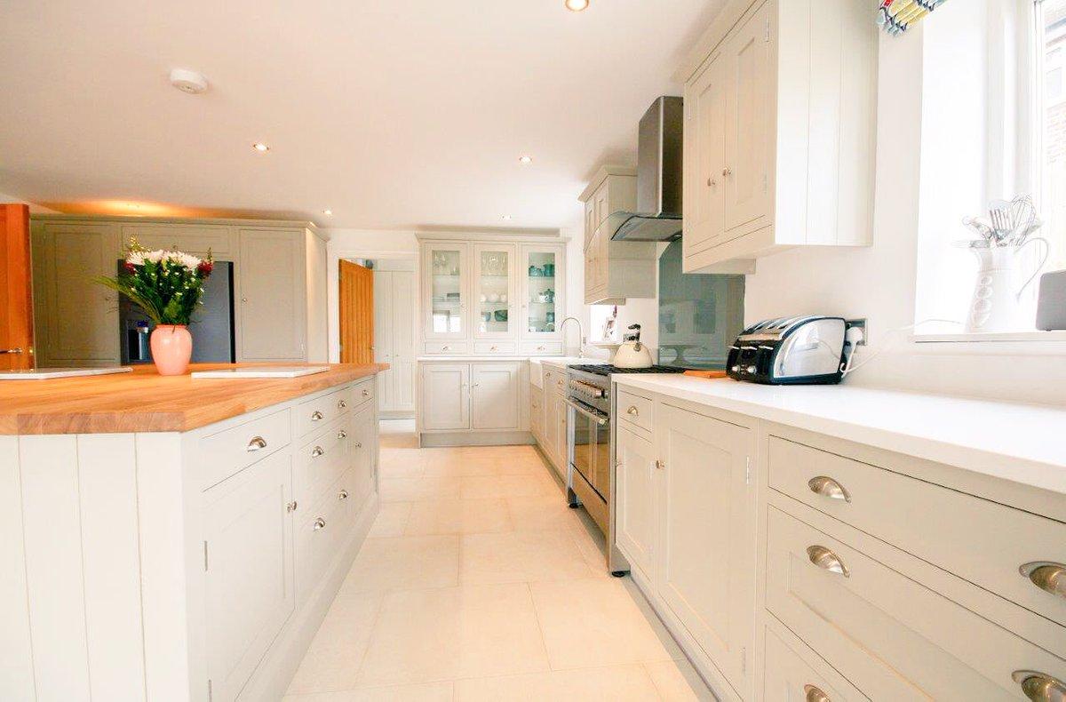 Planit Kitchen Design Planit Interiors Planitkitchens Twitter