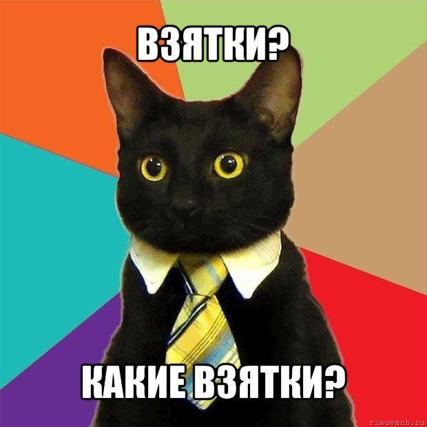 Для ученых в Украине введут интеллектуальные декларации, - Нацагентство по обеспечению качества высшего образования - Цензор.НЕТ 3881