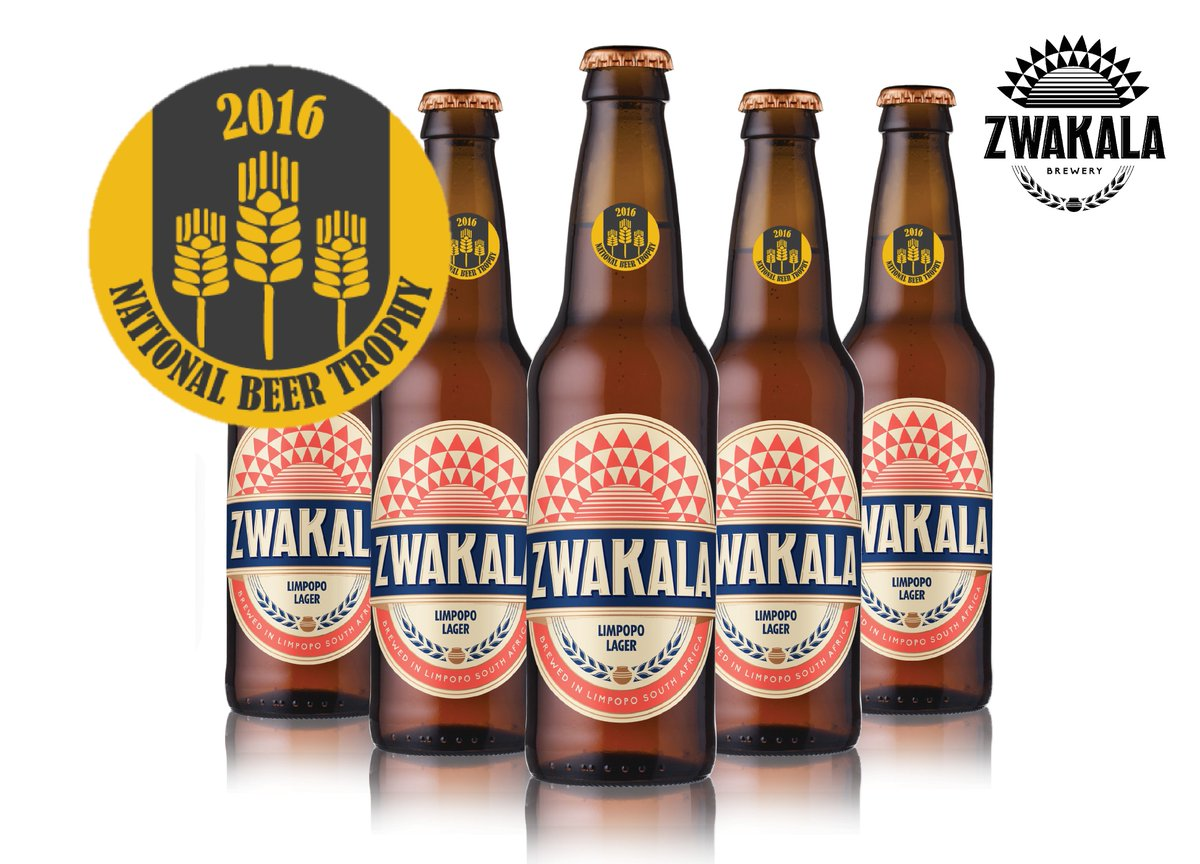 Image result for #zwakalabrewery