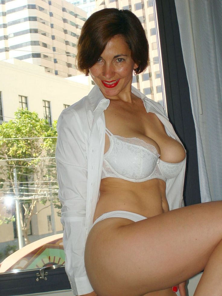 Free full length shemale masterbating porn