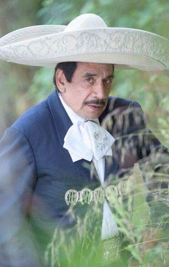 Juan Valentin Juanvalentins11 Twitter   Juan Valentin
