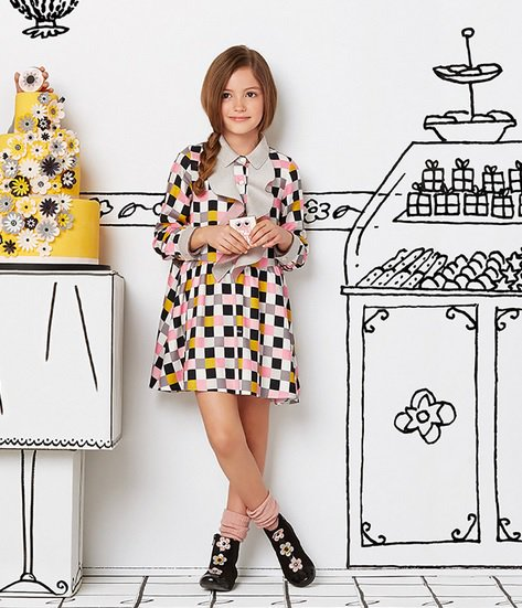 Designer Childrenswear | Designerchildrenswear Photos And Hastag