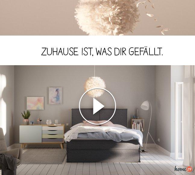Home24 On Twitter News Spot Premiere Bei Home24 Werden Möbel Zu