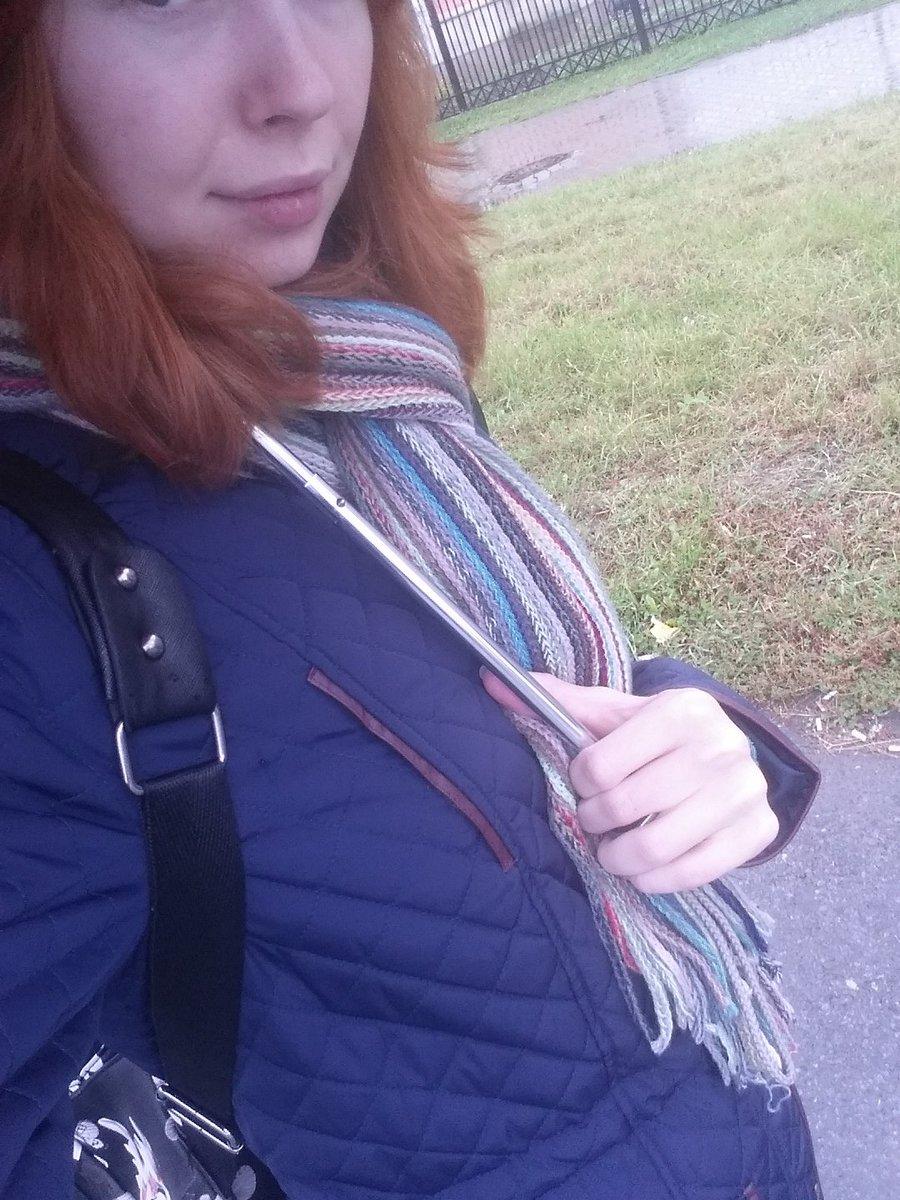 сколько стоит куртка парка женская зимняя для подростка девочки