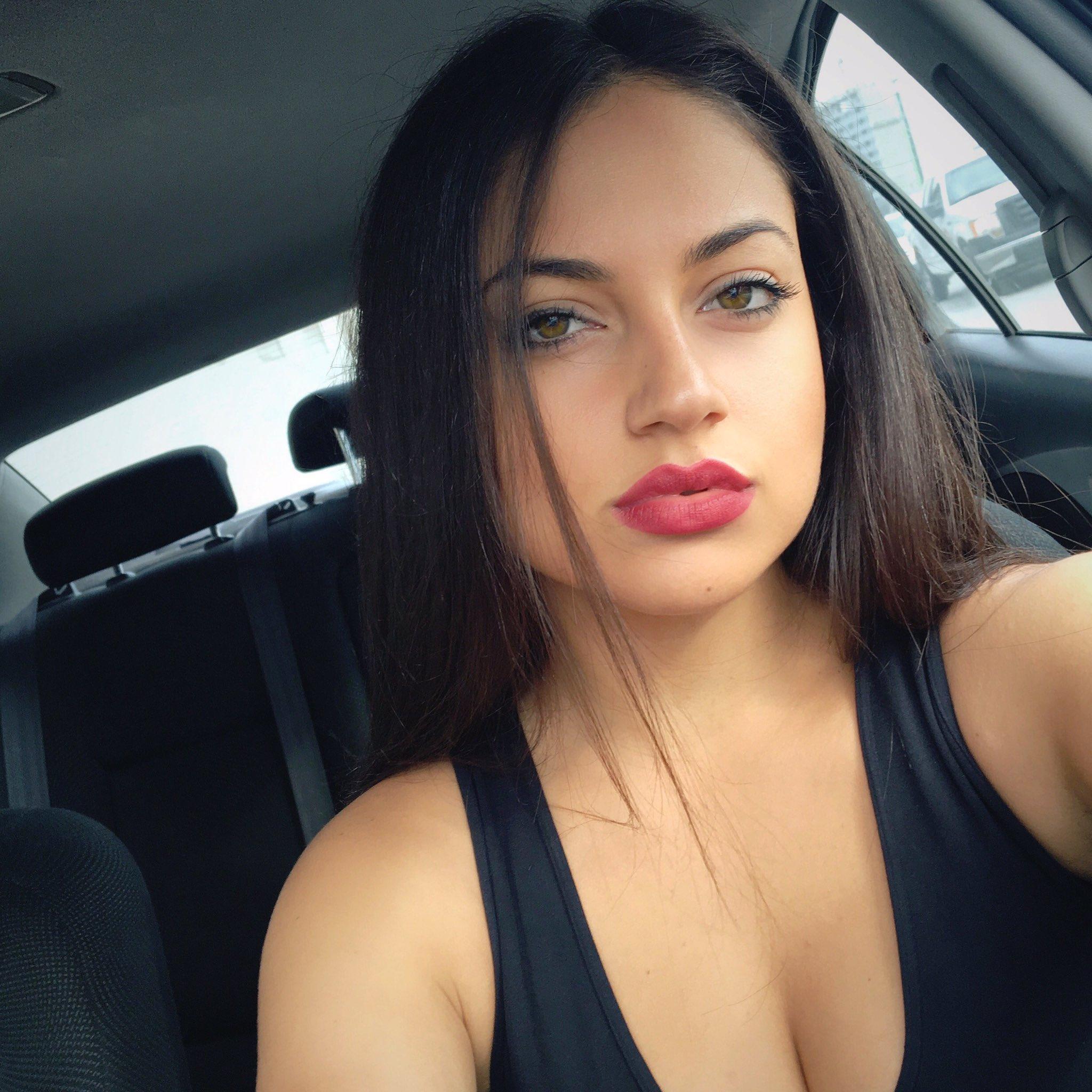 Selfie Inanna Sarkis nude photos 2019