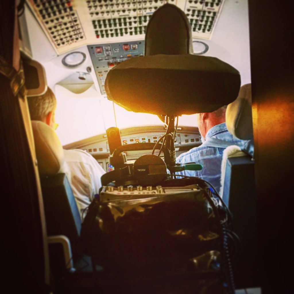Come fly with me :) #sfx #soundbank  #GameAudio #soundlibrary https://t.co/Tz2vFYzGGT