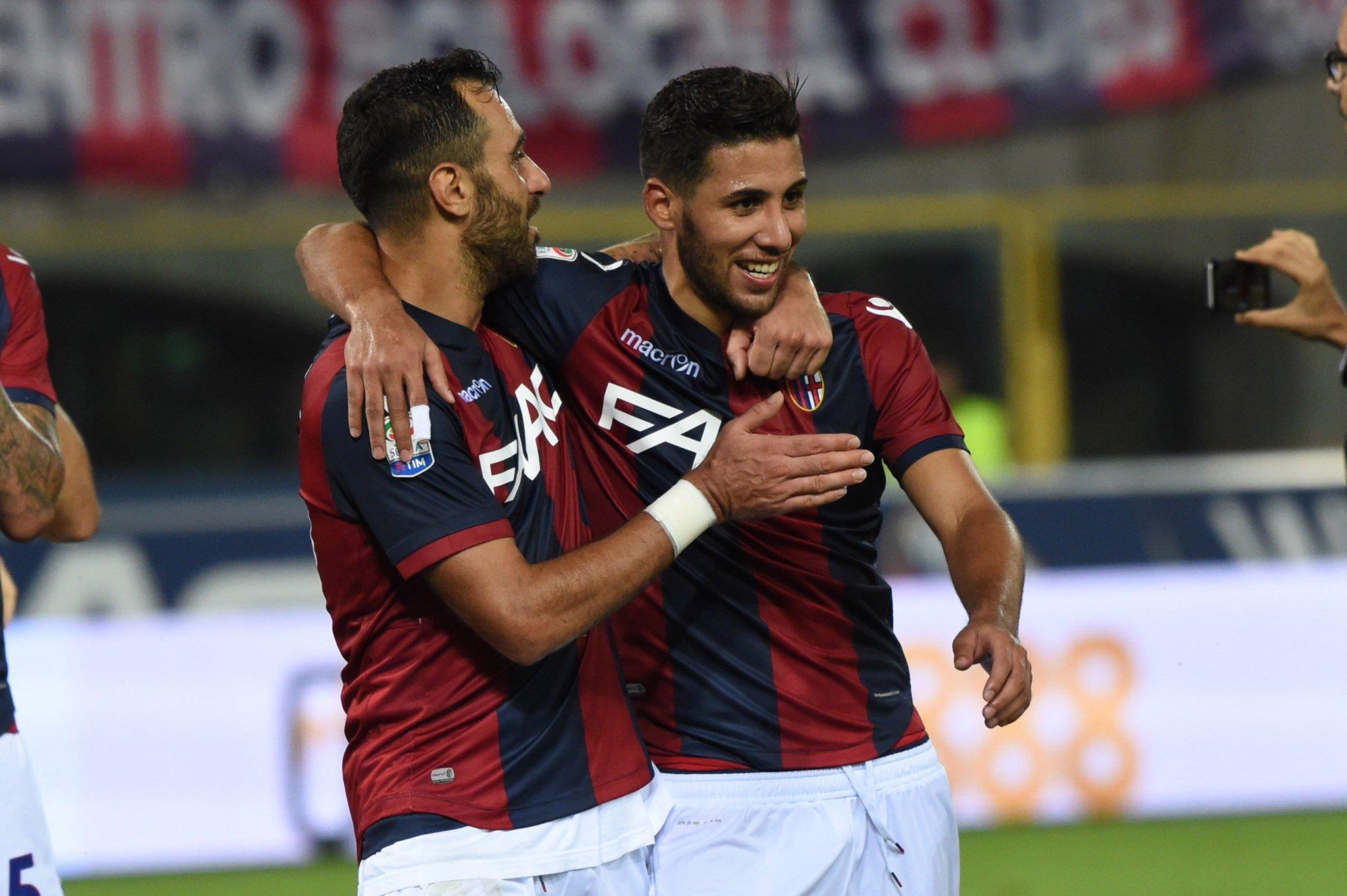 Kia Bologna FC