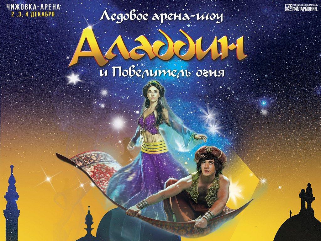 Туры в Египет Путевки из Москвы Отдых в Египте Поиск
