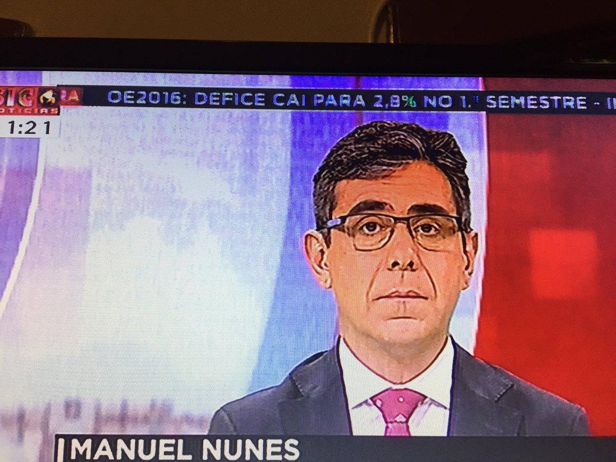 Como é que eu agora vou explicar isto, deve estar a pensar José Gomes Ferreira https://t.co/49kBG7EJ5G