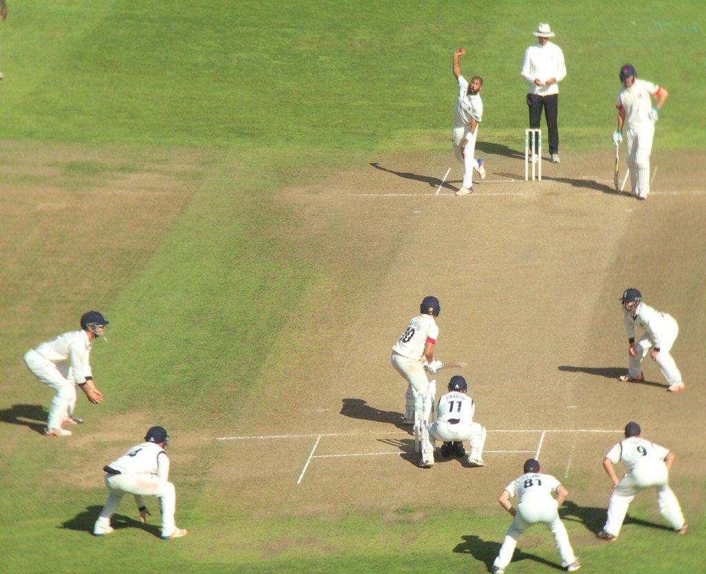 bbc cricket - photo #38