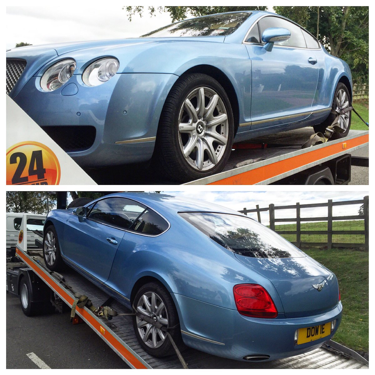 Herts Car Transport (@Herts_Recovery) | Twitter