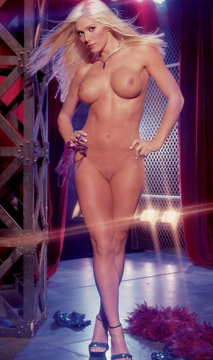 Ashley massaro wwe profile and latest hot wallpaper all sports stars nude picture