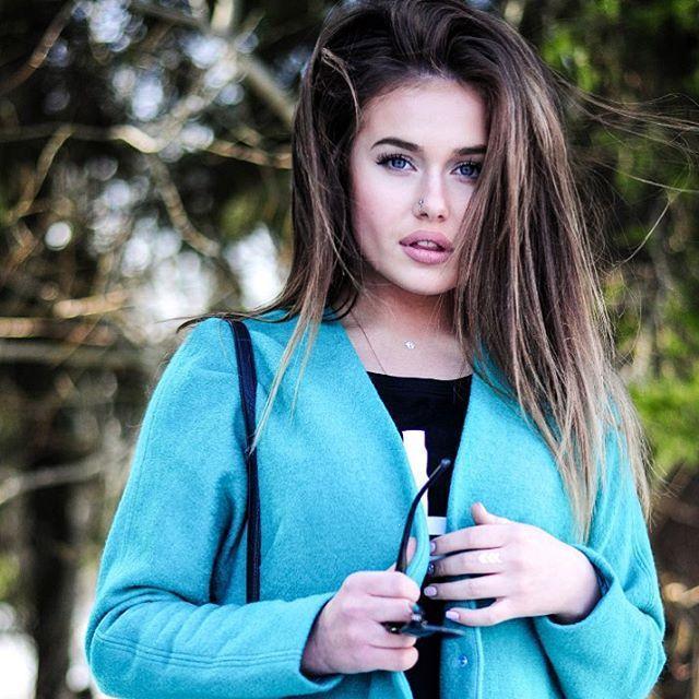 Naughty girl blogspot