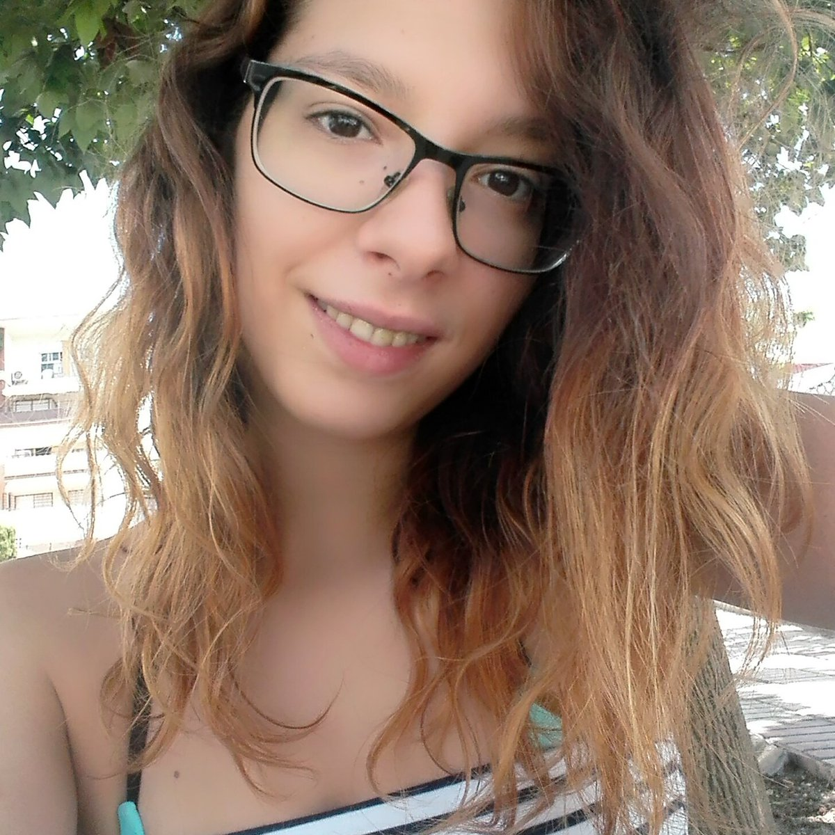 Resultado de imagen de Zenda Sexy