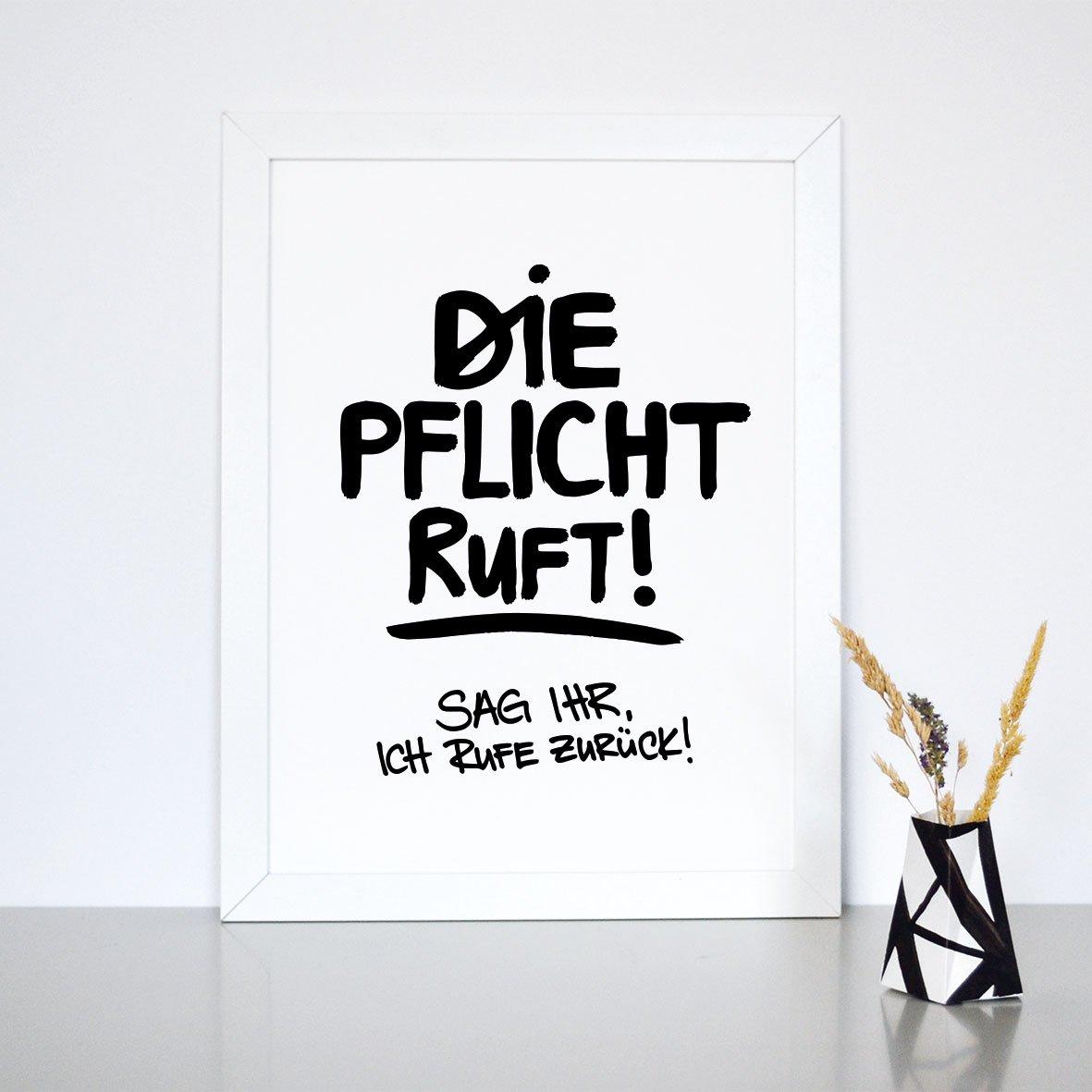 Formart Kunstdrucke On Twitter Hoch Die Hande Wochenende Https