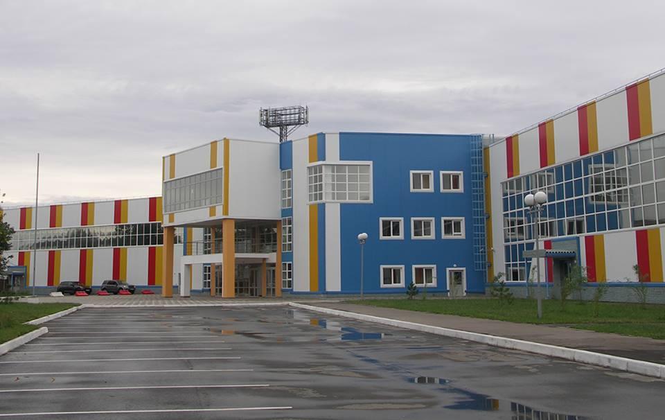 Фото проект фок труд в тольятти