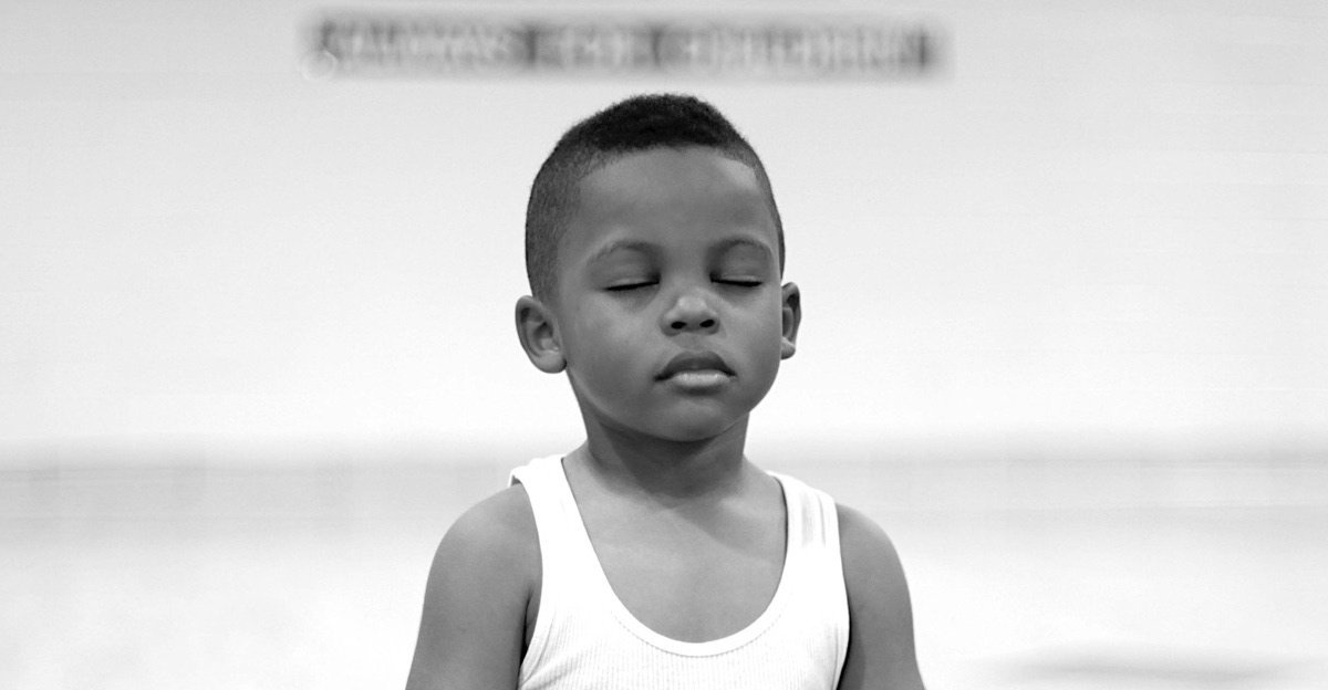 RT @Upworthy: This school replaced detention with meditation and the results are stunning. https://t.co/WV6n8RxuXj https://t.co/gUE9njIVEa