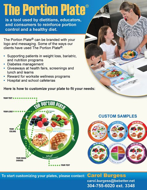 omega 3 weight loss dr sinatra cardiologist