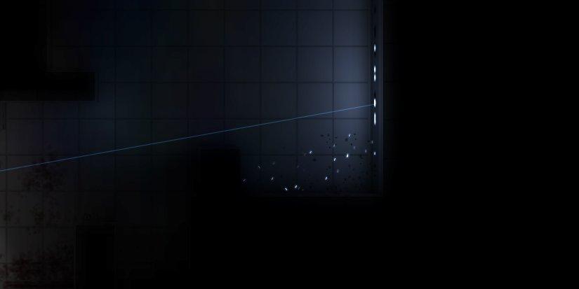 glowy-shot_img