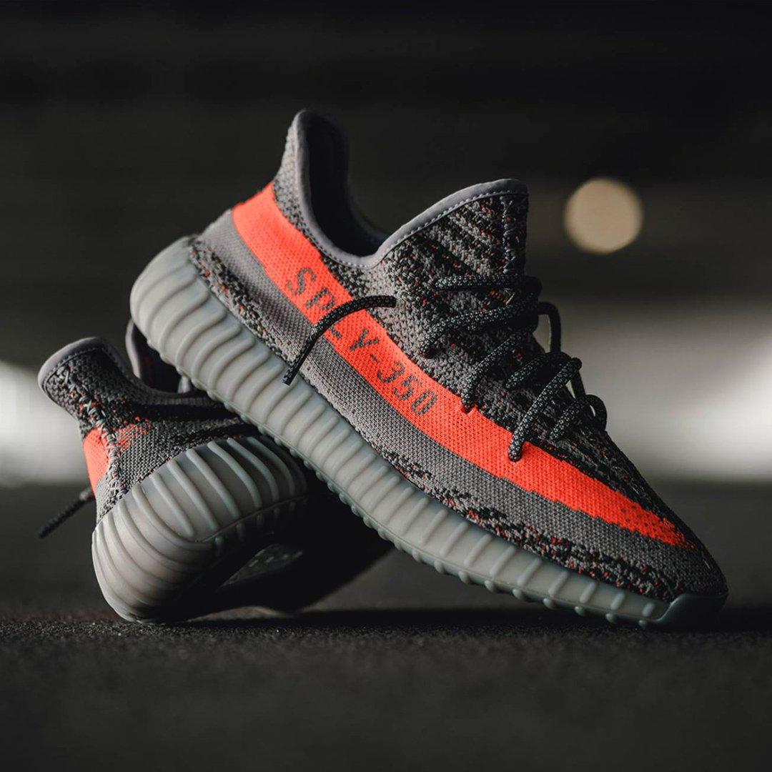049f2531e ... good adidas alerts on twitter 10am et 7am pt on eastbay. adidas yeezy  boost 350