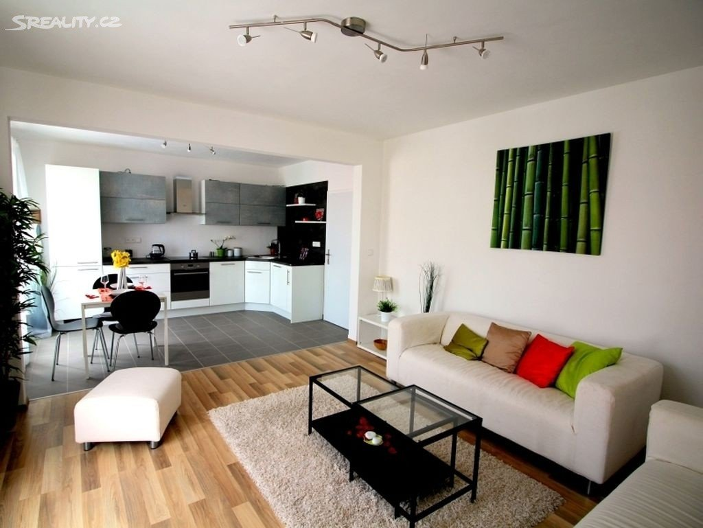 На окраине праги чехия купить квартиру