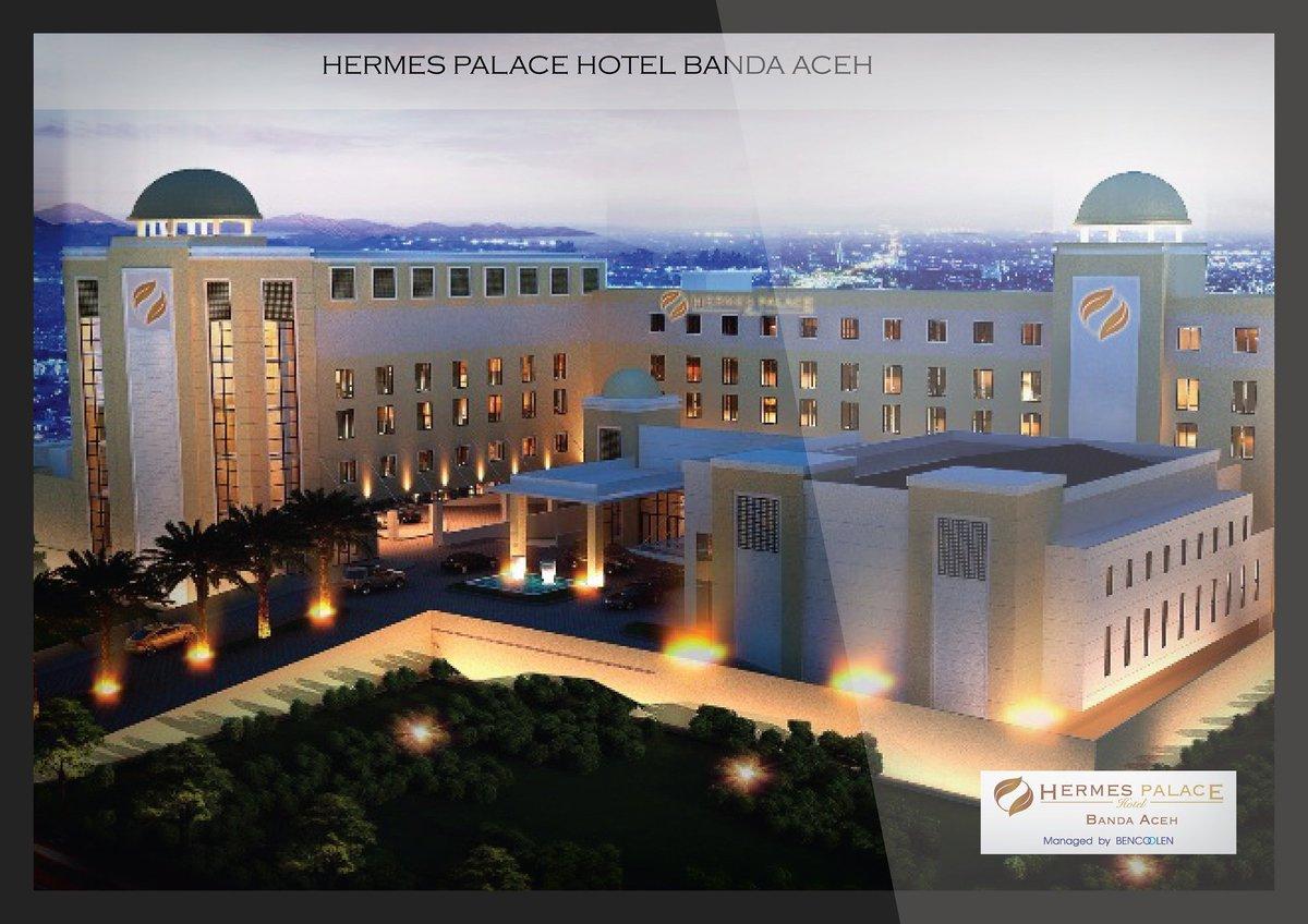 Hermes Palace Hotel On Twitter Upgrade 2016 Hermes Palace Hotel Banda Aceh Upgrade New Design 2016 Upgrading Interior Hermespalacehotel
