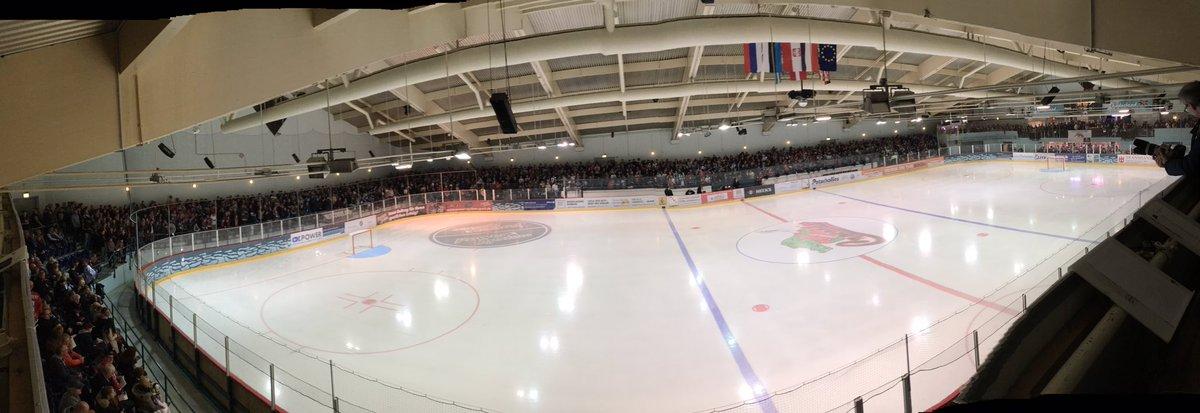 hockeyweb de