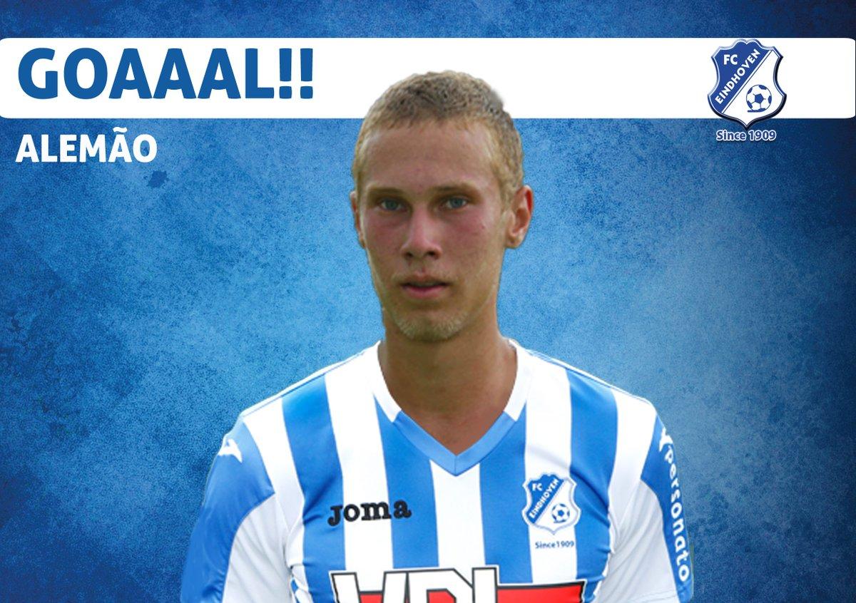 Resultado de imagem para Alemão FC Eindhoven
