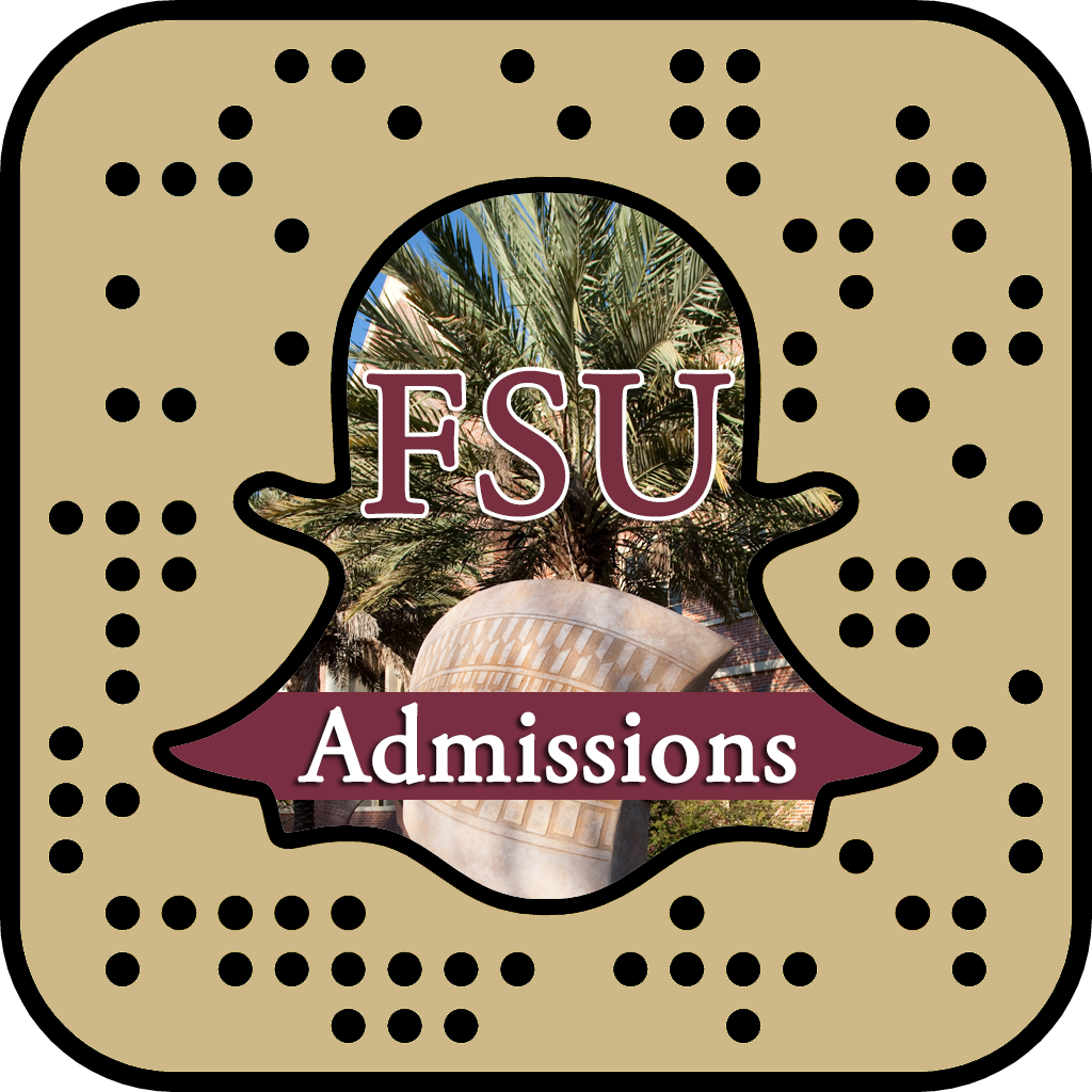 What do the admissions want to know?