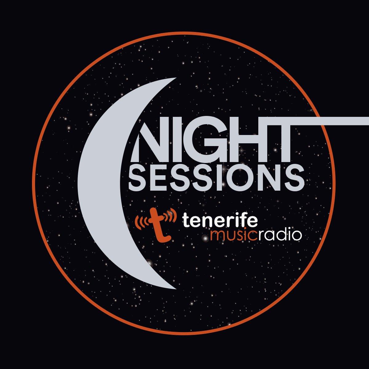 TenerifeMusic