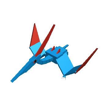 Roblox Dinosaur Simulator Promo Codes Twitter Michael Beckman Evilslendermam1 Twitter