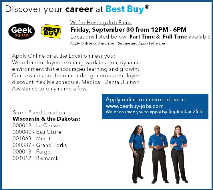 Best buy resume application lincoln ne essay on community service hours