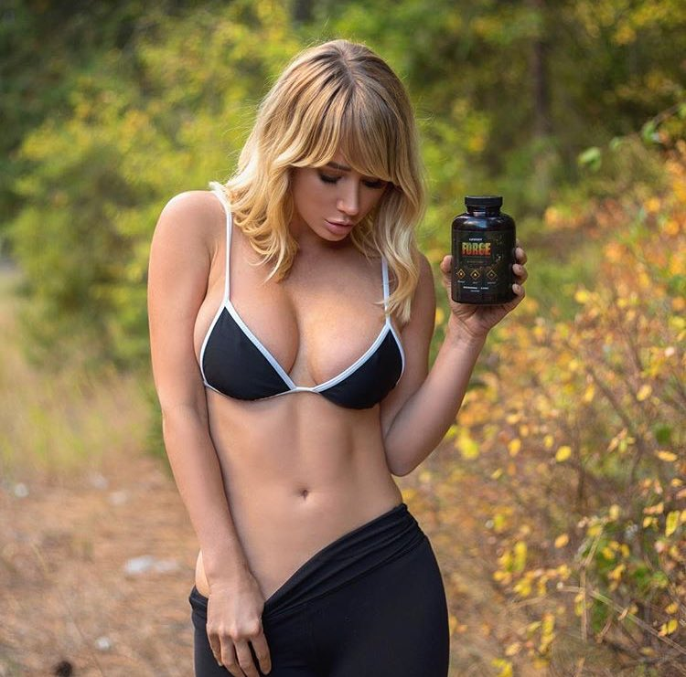 Sara Underwood nude 646