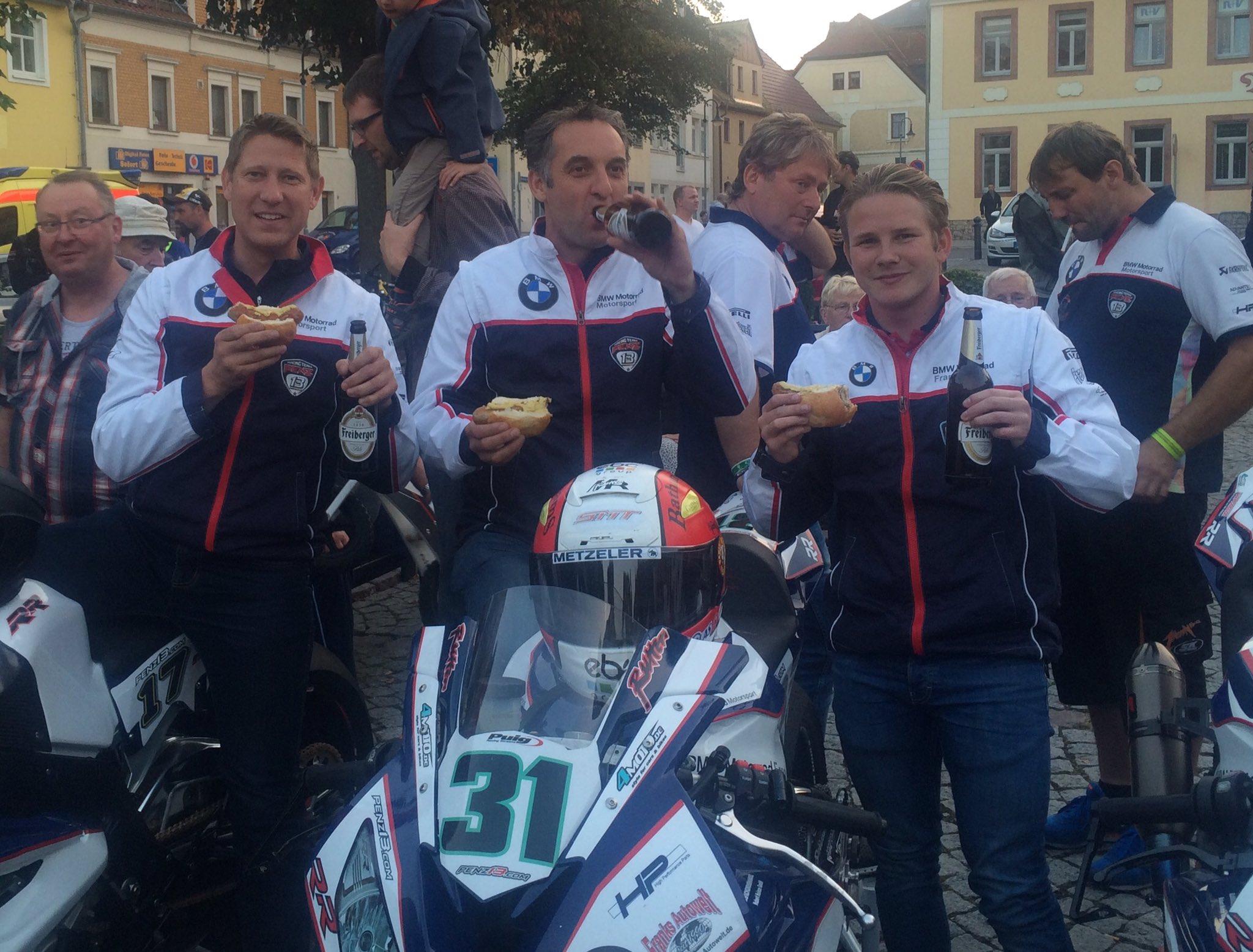 [Road Racing] IRRC Frohburger  2016   CtEIS-tXYAAxUqC