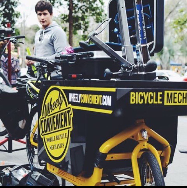 silverback bikes sydney-#21