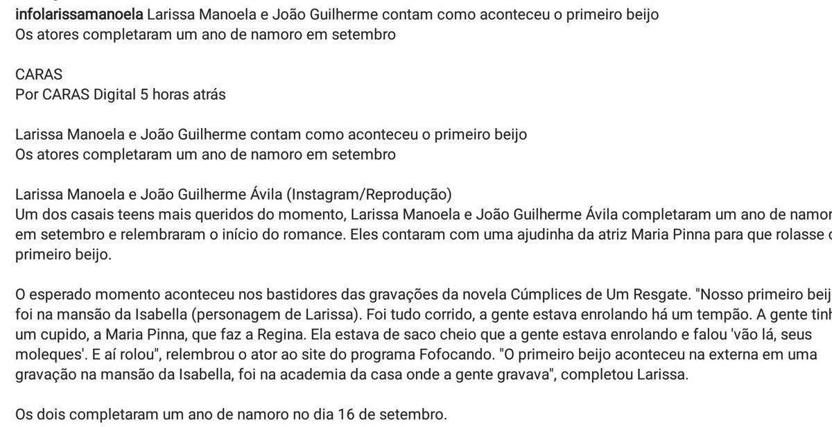 1anojolari hashtag on Twitter 92a812e9ac