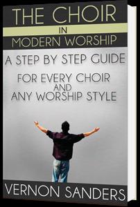 thx RT @EleganceFBillie: check out my best seller https://t.co/C2x1chQUlx #church #choir #leadership https://t.co/8rPytvTHgx