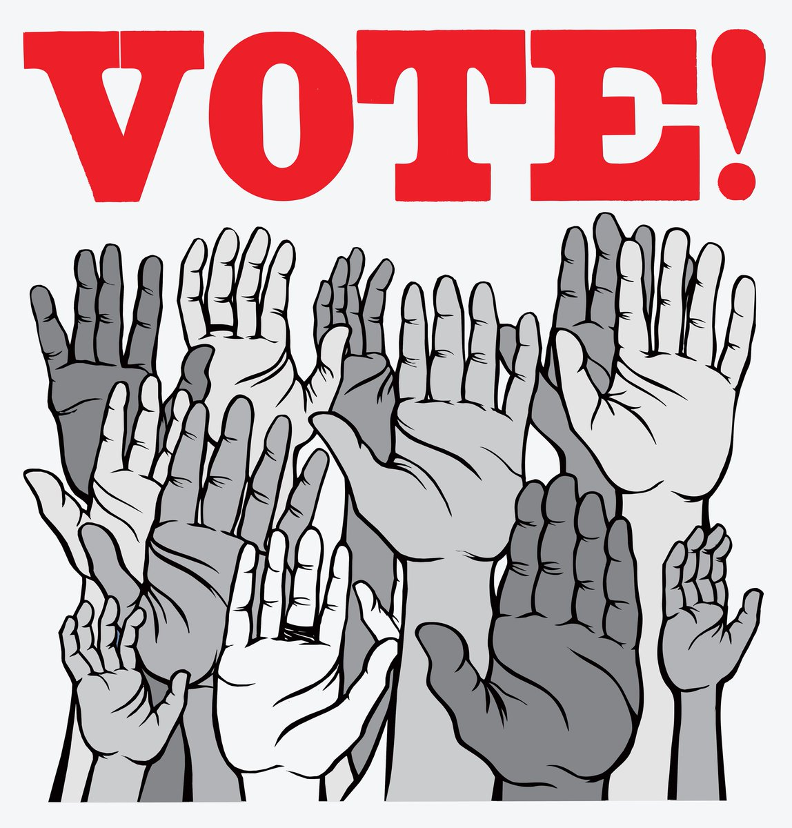 homeless people should register to vote and vote When you register to vote, you must provide your current residence this is the  place where you sleep, so if you sleep in a shelter, at a friend's house, or outside .