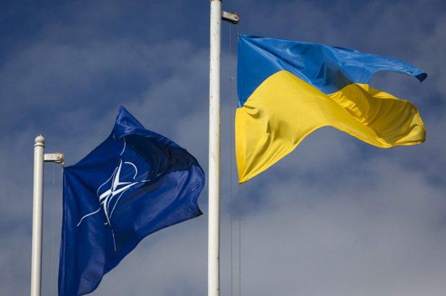 Рада призывает НАТО предоставить Украине план действий по членству в альянсе - Цензор.НЕТ 7225