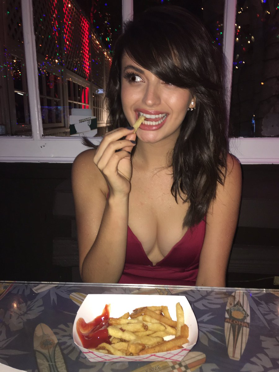 Twitter Rebecca Black nude (74 photos), Pussy, Fappening, Twitter, braless 2019