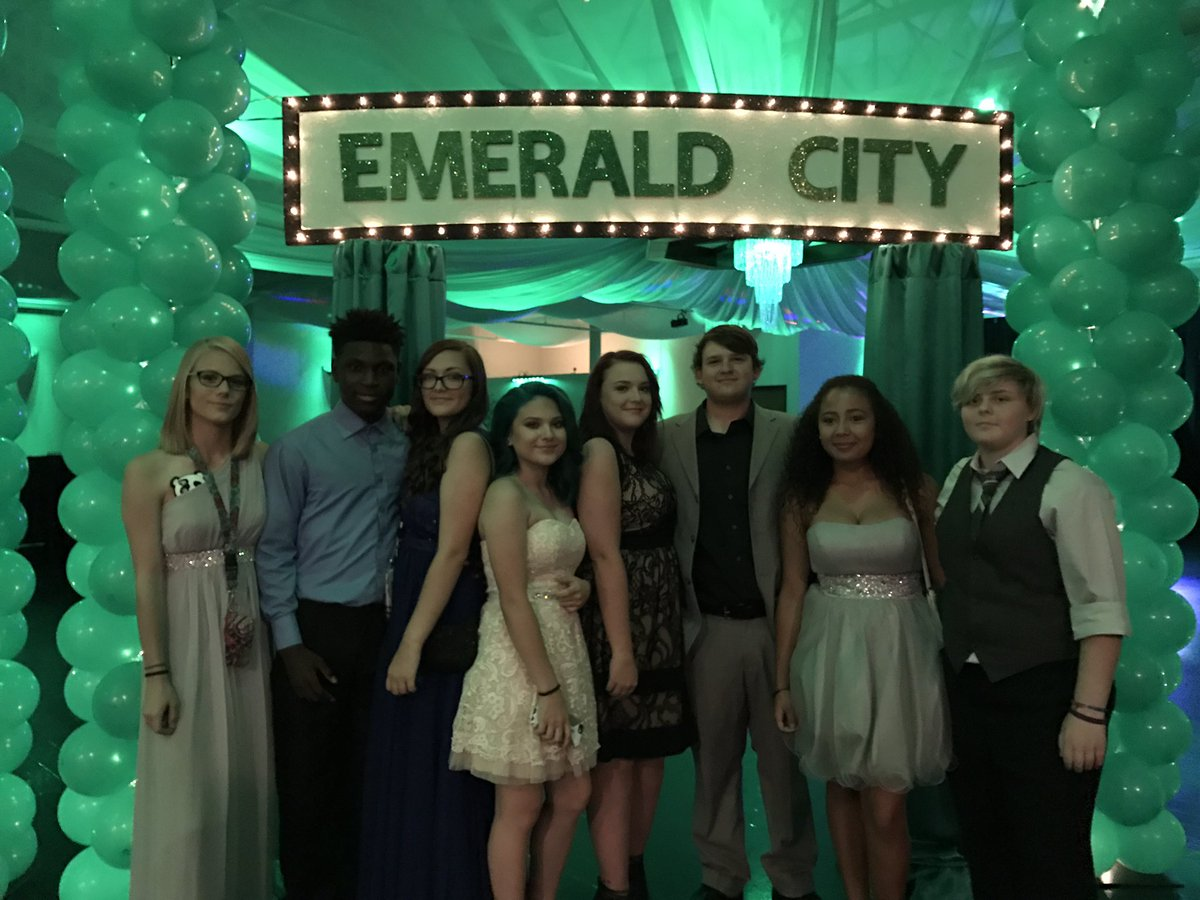 Irving High School On Twitter Homecoming Dance 2016 At Irvinghigh