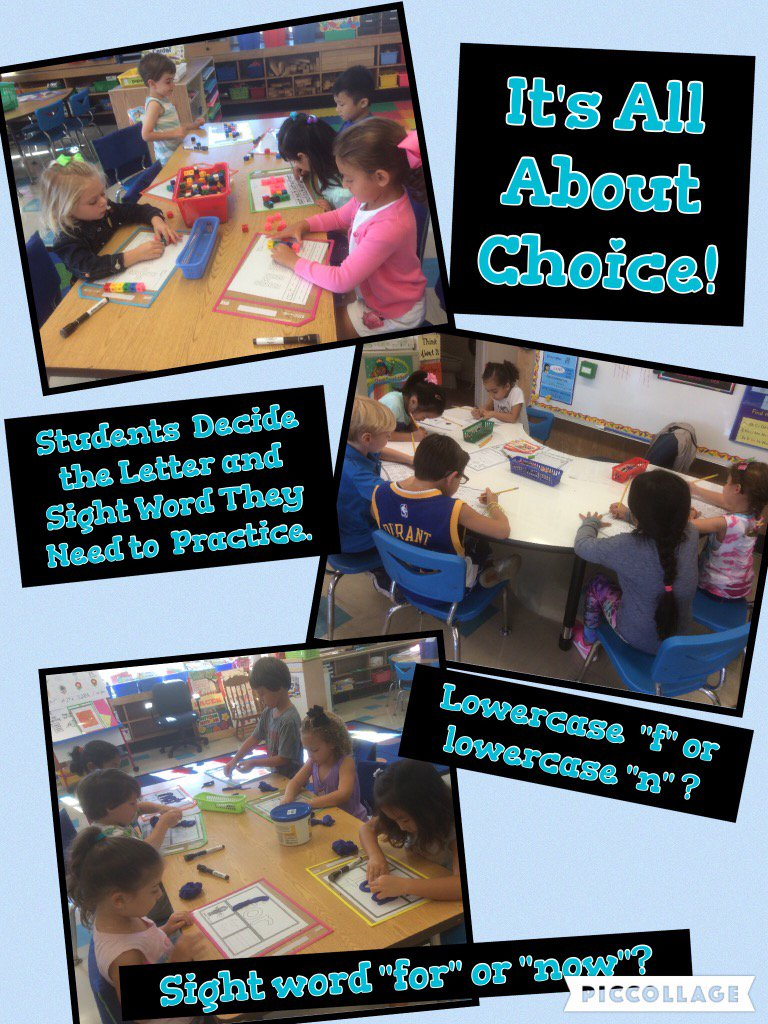 Stations With Choice! @Ivysherman #seamanstrength https://t.co/vHJQumj6OP