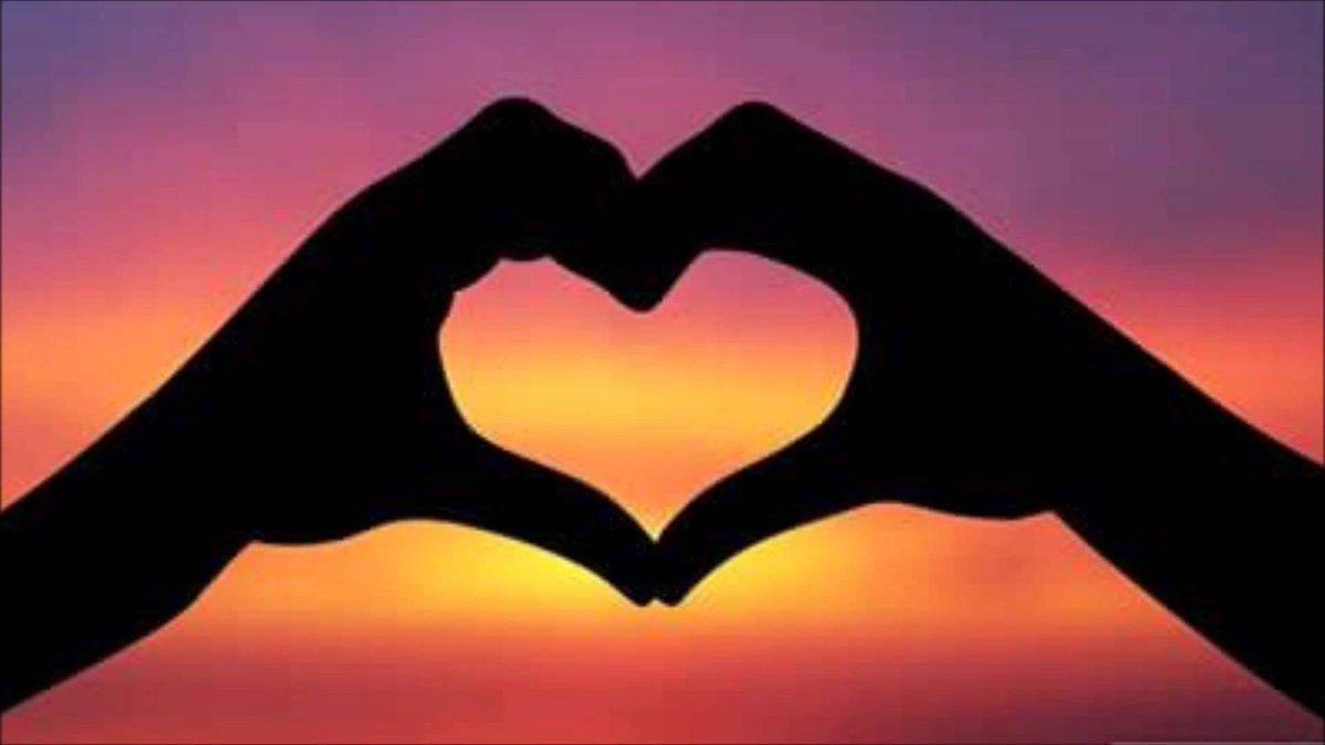 Constanza Salinas On Twitter 2 Personas Enamoradas Conforman Este