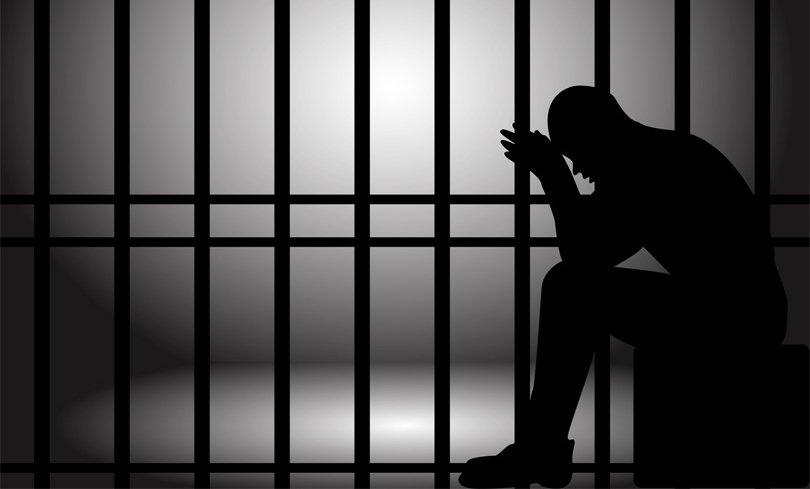 क्यानडाका अर्बपति २० महिनादेखि नेपालको जेलमा, कसरी जेल परे यस्तो छ कारण…