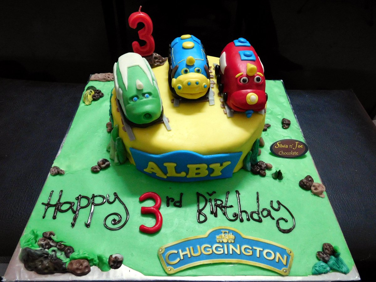 Swell Chuggingtoncake Hashtag On Twitter Funny Birthday Cards Online Overcheapnameinfo
