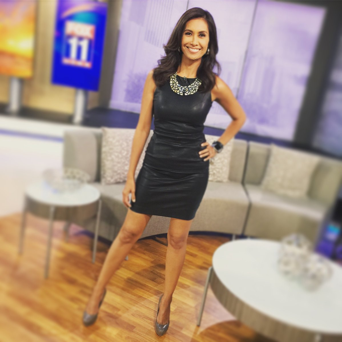 """Hawaii News Now >> Maria Quiban on Twitter: """"My Friday #ootd ! Sorry so late ..."""
