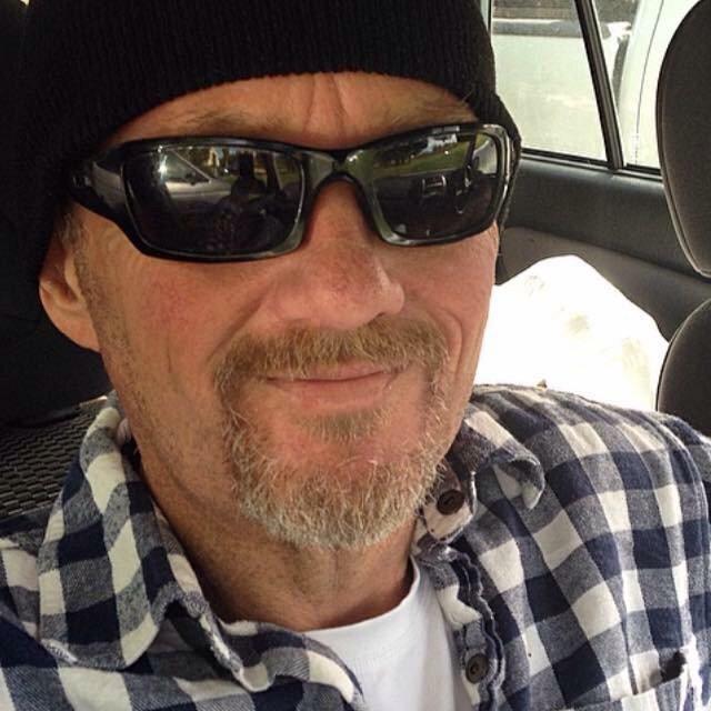 Thumbnail for Tribute 2 Guts McTavish (@gutsmctavish24) ..... #RIP DerekSwift