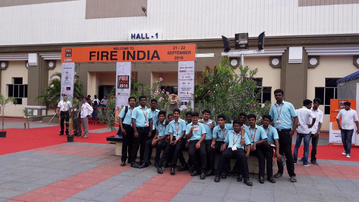 fireindia2016 hashtag on Twitter