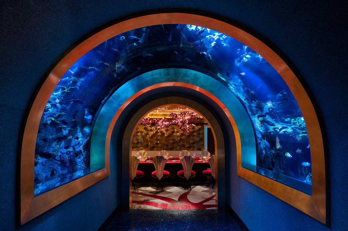 Burj al arab burjalarab twitter for Dubai six star hotel